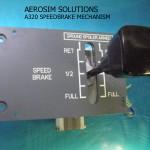 A320-Speedbrake-003
