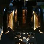 A320TQ_010