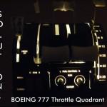 Aerosim B777 TQ 02